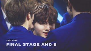 데뷔 축하해 준호야 항상 너무 고맙고 지금도 앞으로도 너 자신을 믿어 ...