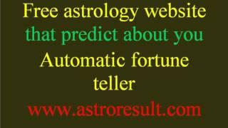 Free Zodiac Dating Website