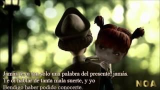Mi Héroe - Antonio Orozco - Con letra