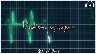 oru-murai-piranthen-song-whatsapp-status-love-feeling-status-song-sad-feeling-status-song
