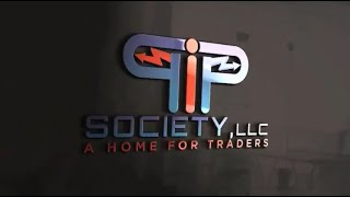 Pip Society student buys truck more forex success stories