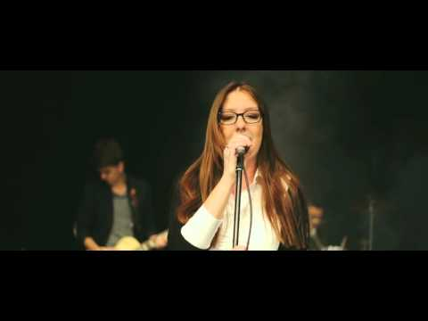 REVOLUŠN - POGLED (OFFICIAL VIDEO)