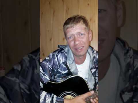 свинг знакомства Славянск-на-Кубани