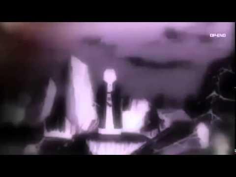 Bleach  Ending 28 Haruka Kanata