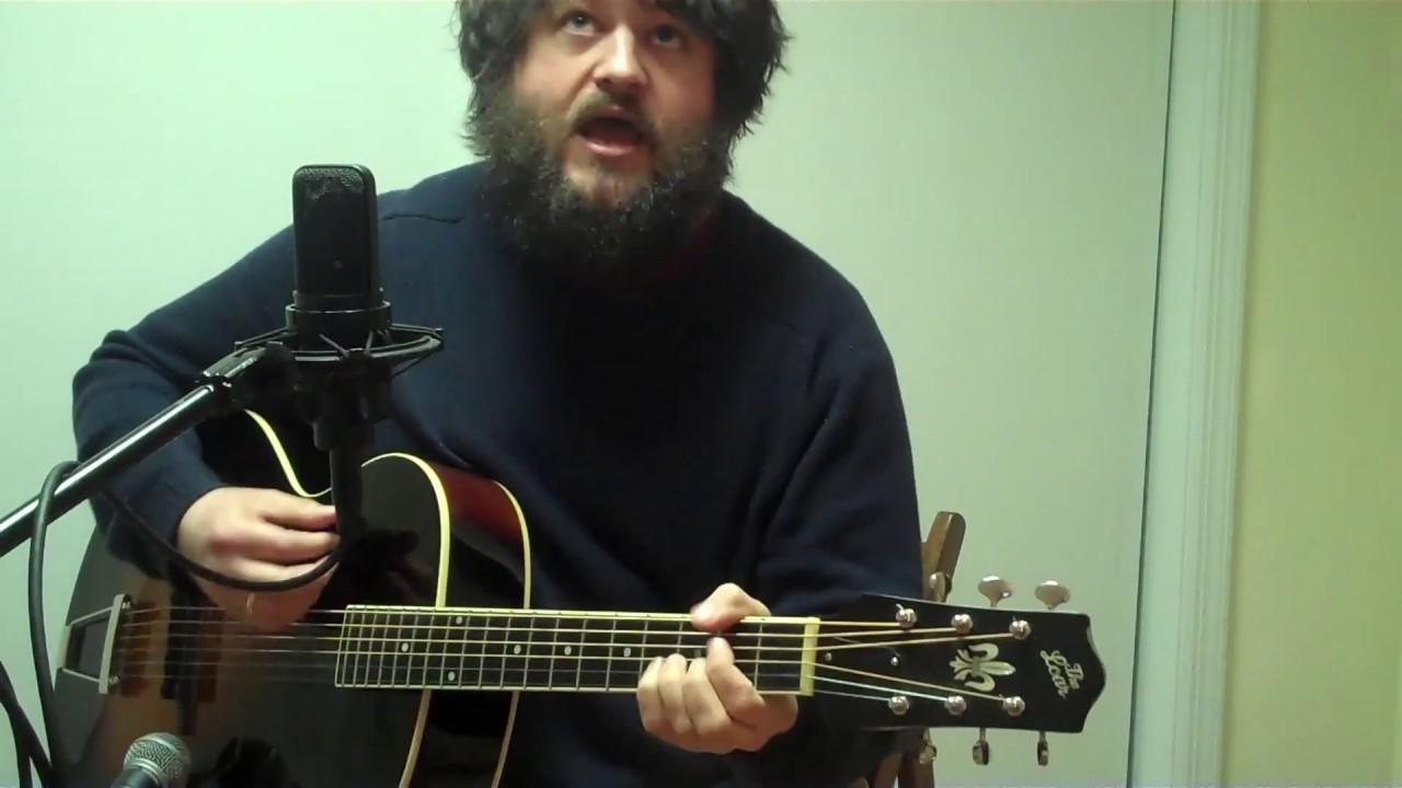 The Galaxy Song Chords - Chordify