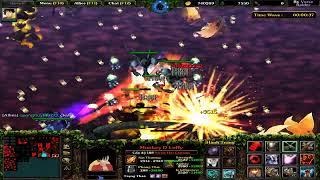 9x hero test version 7/4