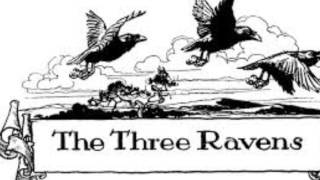 Watch Peter Paul  Mary Three Ravens video