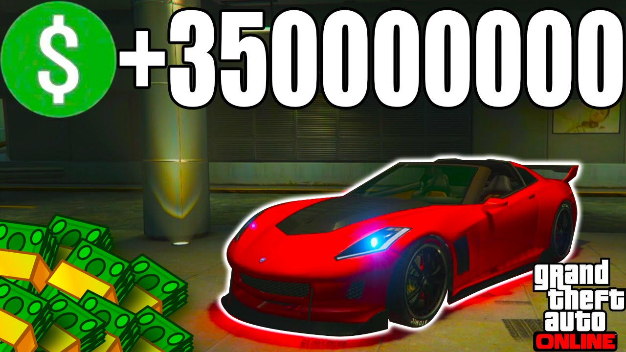 Best ways to make money in gta 5 online 1 30 best fast gta 5 youtube