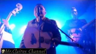 Howlin Lou & His Whip Lovers - Rockin