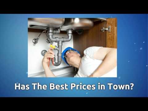 24 Hour Emergency Plumber Buffalo NY | Buffalo Plumbing