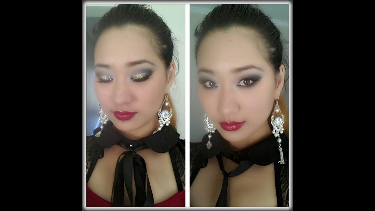 Mac makeup eyeshadow