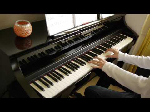 Yann Tiersen - Comptine d'un Autre Été [Slow Version]