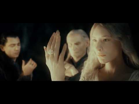 The Lord of the Rings Full Movie – The Fellowship of the Ring | Part 1