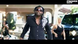 Chawki Feat Dr Alban It S My Life Don T Worry Official Video HD