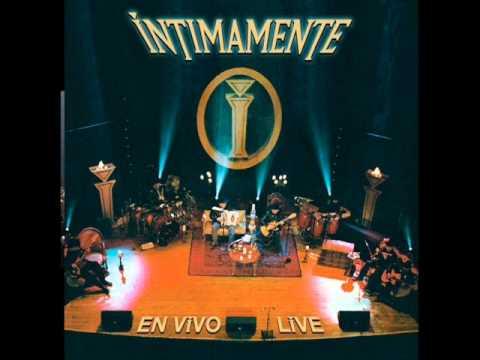 Intocable- Sueña en vivo mp3