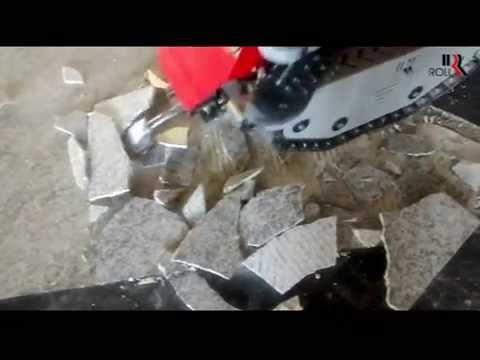 Fußboden Fliesen Erneuern ~ Bodenfliesen entfernen ohne körperlichen kraftaufwand und lärm mit