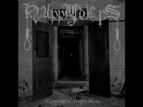 Happy Days - Happiness Stops Here (Full Album)