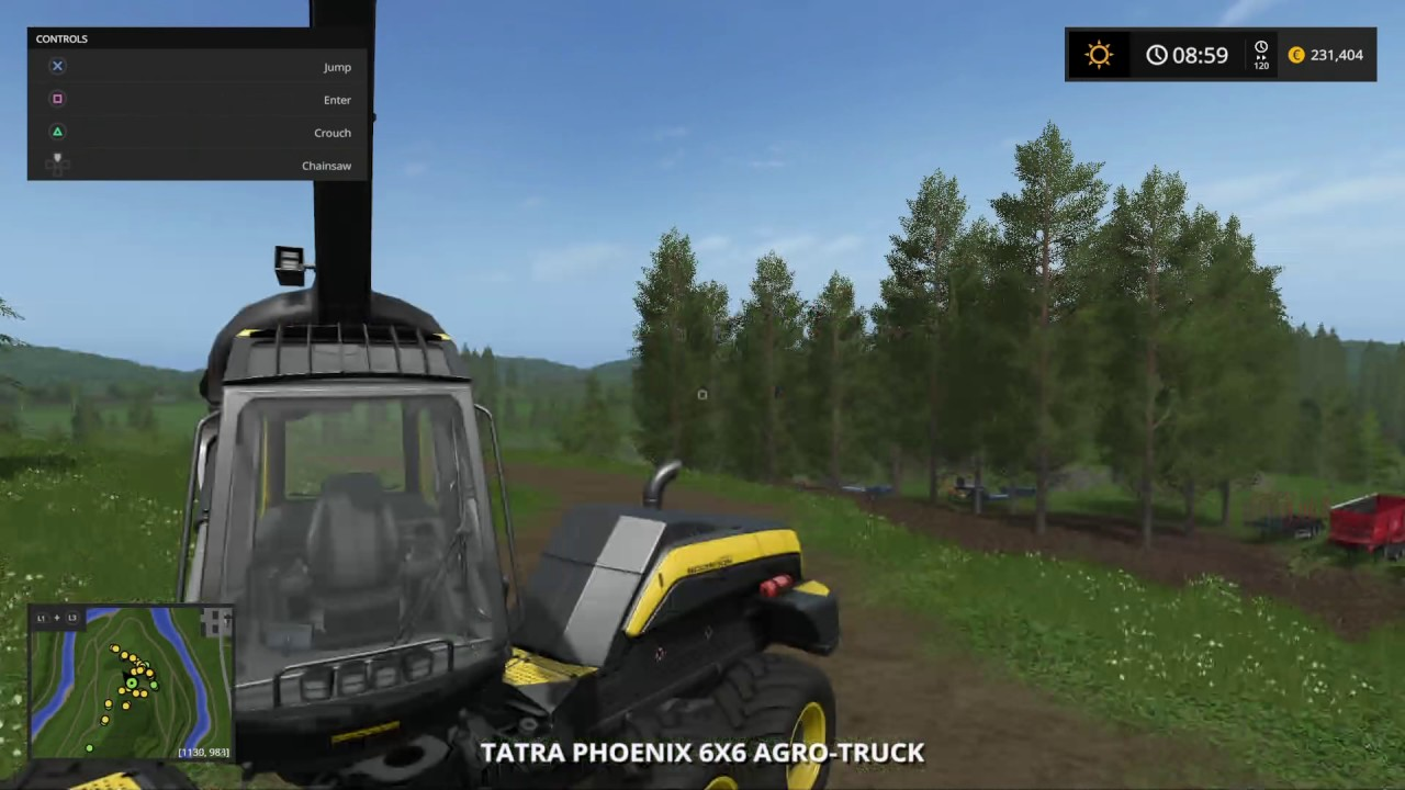 How to get free slots on farming simulator 15 how much do you win on a roulette table