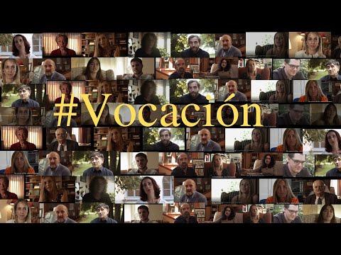 Vocación, el documental en honor a los  médicos fallecidos  por la COVID-19
