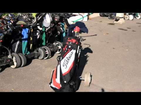 rencontre golfeuse celibataire Aubagne