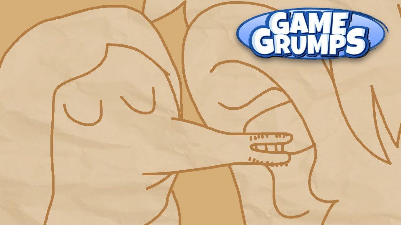 asmr-haircut-game-grumps-animated-by-jae55555