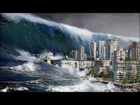Смотреть фильмы катастрофы онлайн