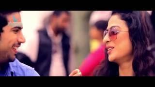 Mere Mehboob Qayamat Hogi  |  Yo Yo Honey Singh HD |  1080p | #YOYO