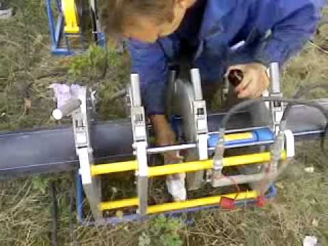 Труба пнд техническая: купить по низкой цене трубу техническую пнд 160, 110. Срок службы пнд трубы технической достигает 50-лет, они могут.