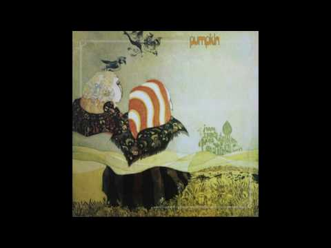 PUMPKIN 1975 [full album]