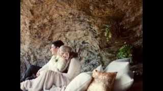 Klaus Hallen Tanz Orchester -Свадебный марш Мендельсона