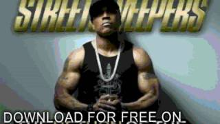 ll cool j - ill bomb (ft. funkmaster flex - G.O.A.T. (Greate