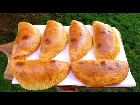 😍😍samuna-pizza-calzone-te-mbushura,-per-10.min-pergaditja,-😍😍pizza-calzone-selber-machen-😍😍
