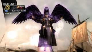 Injustice: Gods Among Us - Teen Titans Raven vs. Wonder Woman #600