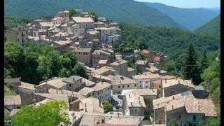 El sueño italiano de ser príncipe o cómo evitar el ajuste económico