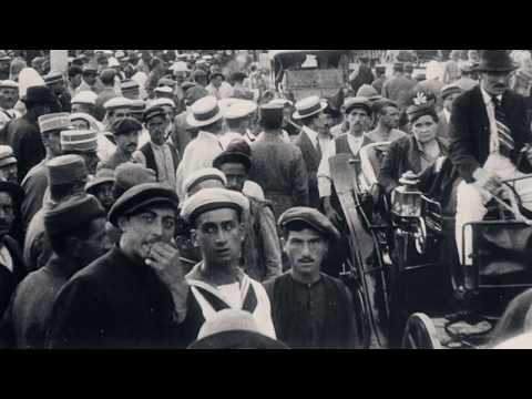 the-great-fire-of-salonica-birth-of-a-city-(trailer)