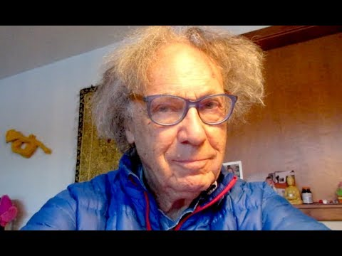 Love physics walter lewin sexual harassment