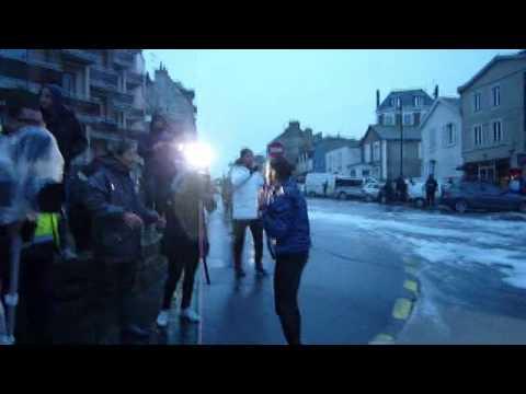 BILL ET MOI aux Beaux Dimanches à Recouvrance 2009de YouTube · Durée:  3 minutes 54 secondes