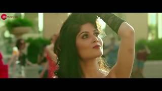 Jab Jhumke   Official Music Video  Shehzada Daulatpuria  Kuwar