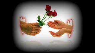 Ady Naff - Dari Hati Untuk Cinta