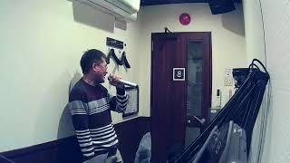 ラジオの宮川泰特集で聴いて、いいな!と思った曲です。あまり歌いこん...