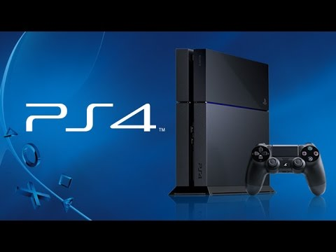 Sony se centra mas en Playstation, nace Sony Interactive Entertainment