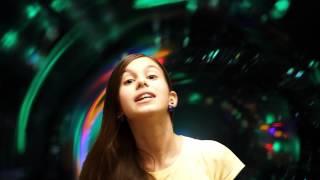 "Airmail Special ""Best Live Performance"" (Ella Fitzgerald & Nikki Yanofsky cover) Alexandra Mostovyak"