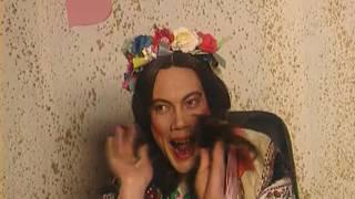 1994  Маски–шоу — Маски и Джентльмены  Эпизод 2