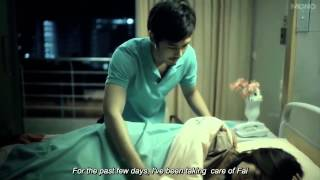 Mere Nishaan Official Music Video Sad Love Story   Star Plus Darshan Raval Full HD