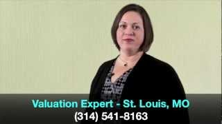 Forensic Accountant St. Louis: How to Find a Forensic Accounting Expert Witness