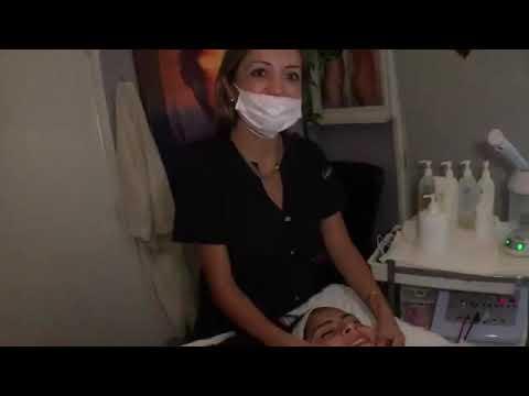 Lash Factor Inc shop/ beauty services