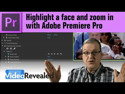 how to remove a cut in premiere pro