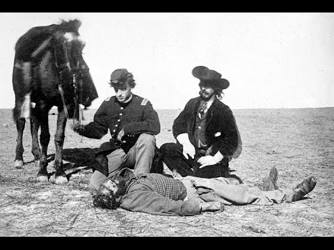 Photography and the Myths of the American West: An Insightful Study (2003)