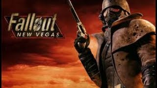 Fallout New Vegas by the Coin part 2