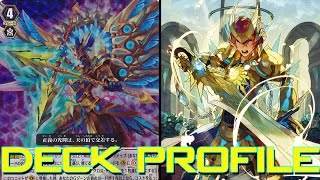 cardfight vanguard g gold paladin gurguit deck profile post gbt 03